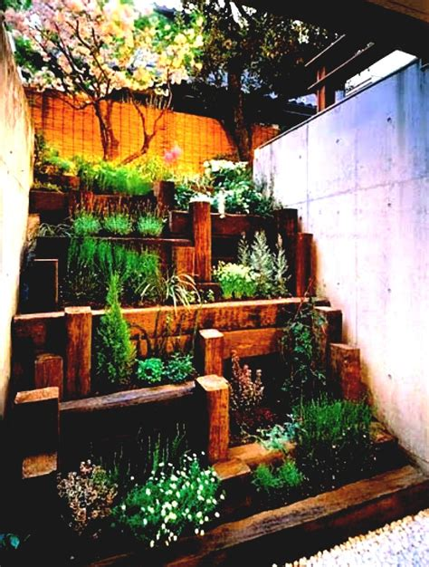 Backyard Patio Ideas For Small Spaces On A Budget Modern Outdoor Living Kitchen Area For Small Cool Backyard In Japanese Garden Design With Small Patio Also Pond Module 10 Chsbahrain