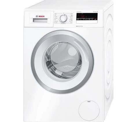 Timbangan Laundry 20 Kg buy bosch serie 4 wan28280gb 8 kg 1400 spin washing