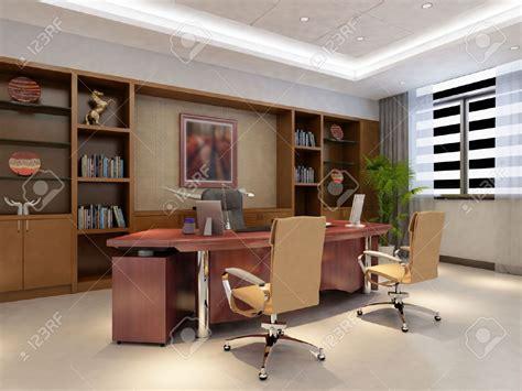 office room office room 5509