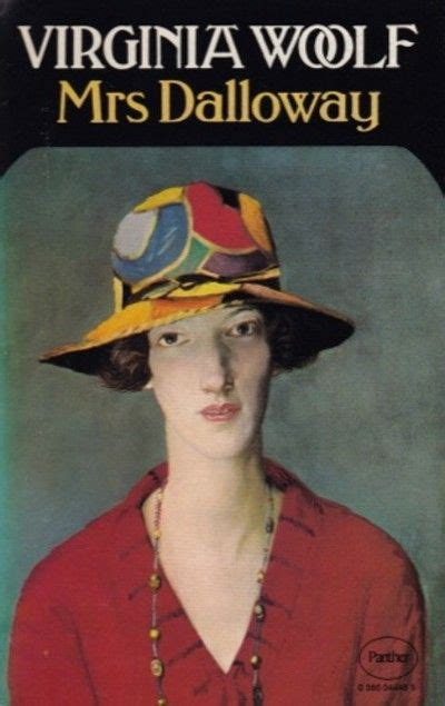 libro mrs dalloway 33 best books read in 2014 images on book covers books and cover books