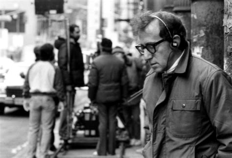 swing in the films of woody allen woody allen a documentary american masters on wxxi tv wxxi