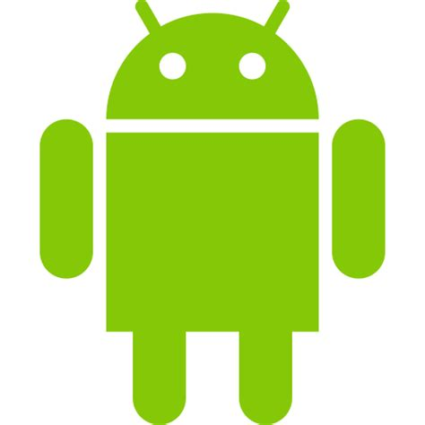 crop android cropped android 512 png reset
