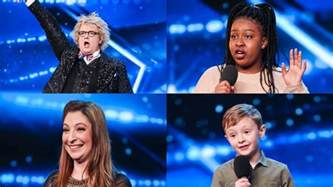 best britain got talent britain got talent the best