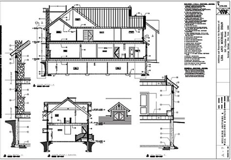 residential design construction documentation sherrell bimchile blog bim revit in english espa 241 ol page 2