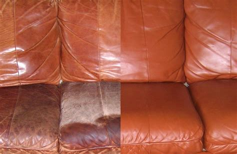 leather sofa restorer 17 best images about leather repair on pinterest vinyls