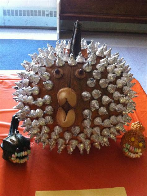 178 best pumpkins images on pinterest halloween decorations halloween crafts and halloween diy