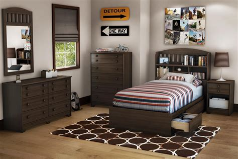 twin bedroom furniture sets for adults twin bedroom furniture sets for adults furniture home decor