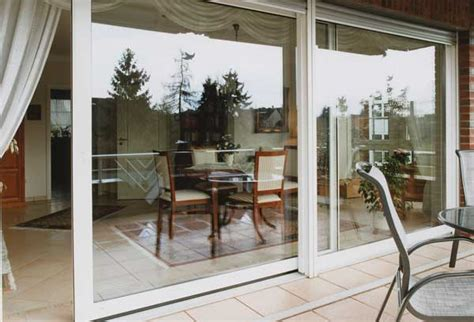 porte patio prix la porte est un choix qui convient aussi 224 l hiver