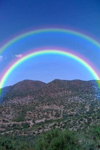 double rainbow the official app entertainment