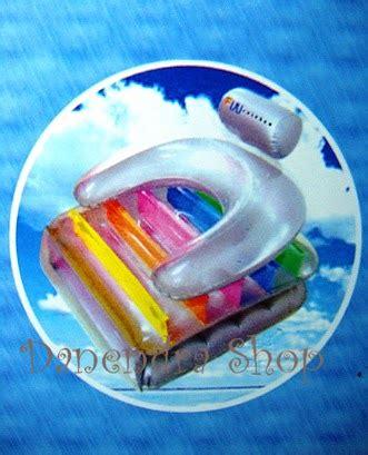 Kasur Merk Air berbagai macam produk bestway dll dengan harga grosir or retail kasur air kursi air