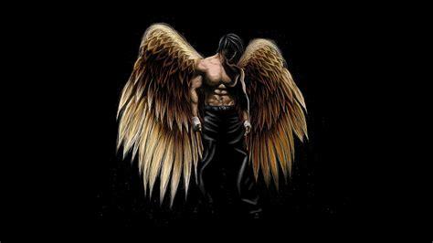 wallpaper angel craft desktop angel hd wallpapers wallpapercraft
