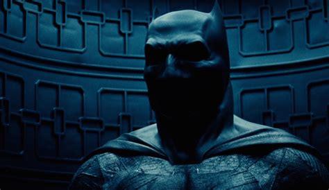 batman vs superman ganzer film deutsch stream moviesd27 downloads batman vs superman dawn of justice