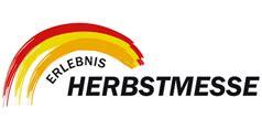 Motorradmesse Hannover 2019 by Hela 2019 Messe Alsfeld Hessische Landwirtschaftsmesse