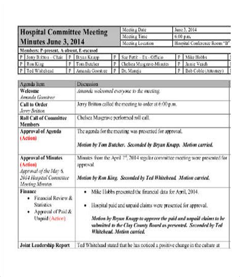 board risk report template committee list template pictures to pin on