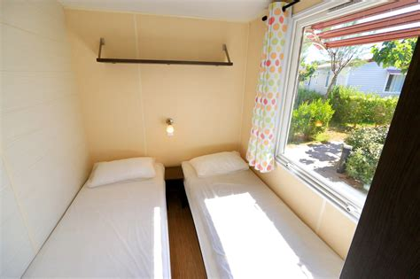 mobile home 3 chambres le 784 mobile home 3 chambres 6 places cing 224