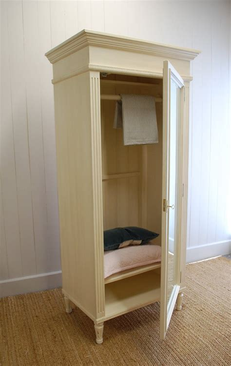 mirrored armoire for sale madeline mirrored armoire for sale cottage bungalow