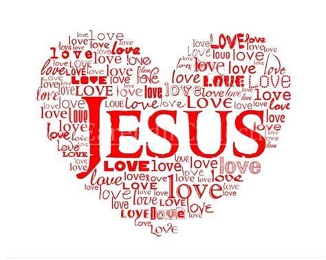 jesus valentines 15 best images about on valentines