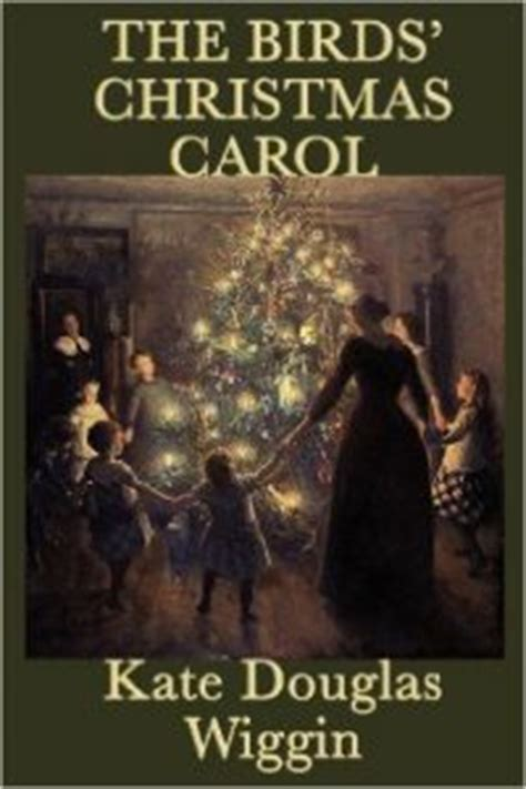 the birds carol iboo classics books more than 11 books to put you in the spirit
