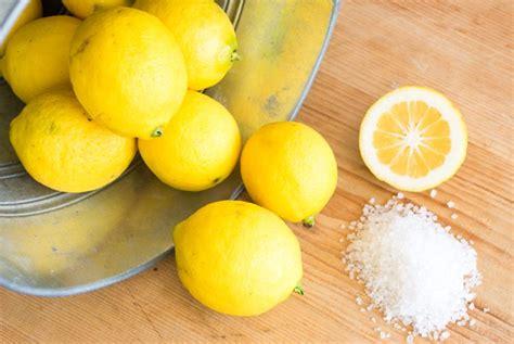 alimenti vasocostrittori naso chiuso vasocostrittori naturali per sostituire spray