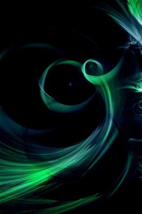 green blue tint wallpaper hd wallpapers