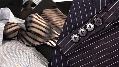 alameda formal tailoring