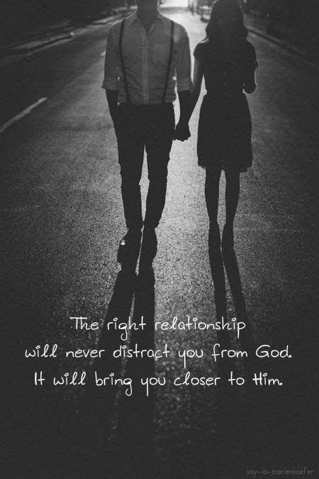 7 Ways To Draw Him Closer by I Find Even In A Relationship With A Godly If You