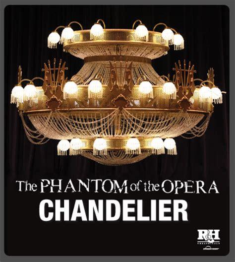 pride chandeliers lyrics chandelier song lyric chandelier