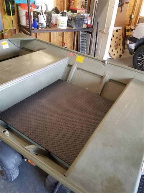 hydro turf boat flooring mudmotortalk view topic cheap hydro turf install
