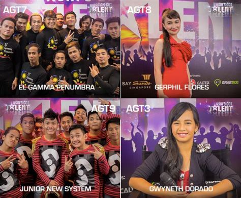 asia s got talent vote how to vote for grand finalists in asia s got