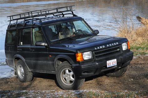 2008 lr2 roof rack land rover lr2 roof rack accessories 12 300 about roof