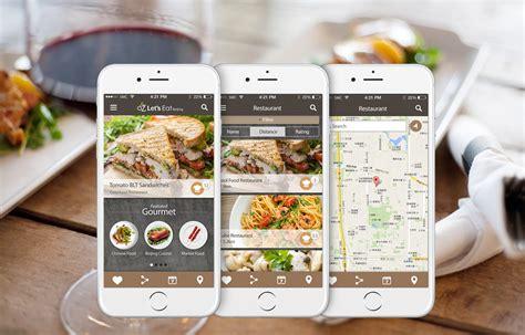 app design hong kong let s eat mobile app i2 mobile app design hong kong