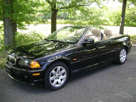 2000 bmw 323i trunk release 2000 bmw 3 series for sale in elizabeth nj