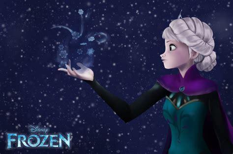 let it go let it go demi lovato frozen sue 241 os de papel