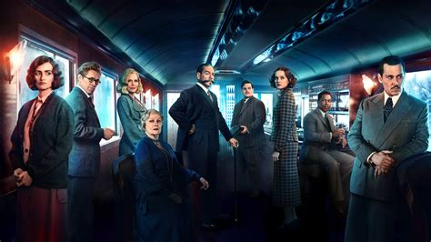 2017 movies murder on the orient express by kenneth branagh uhd 8k murder on the orient express 2017 movie cast 232