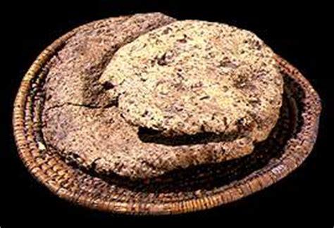 alimentazione degli egizi veniva consumato al naturale o arricchito con grasso e uova