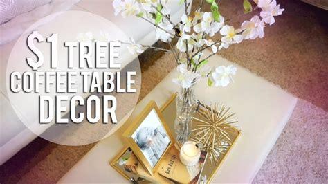 diy home decor ideas 2018 dollar tree diy mirror decor dollar tree diy 4 coffee table decor ideas attachment