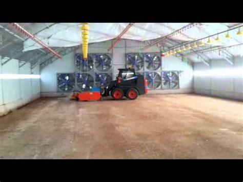 capannoni per allevamento polli italclean europe pulizia allevamenti polli e capannoni