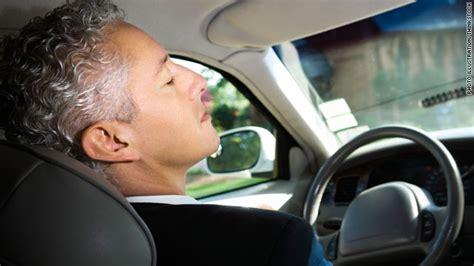 sleep daytime sleep attacks narcolepsy