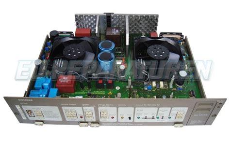 Eismaschine Kaufen 3614 by Reparatur Lenze Evf8216 E Frequenzumrichter 5 5kw 400vac