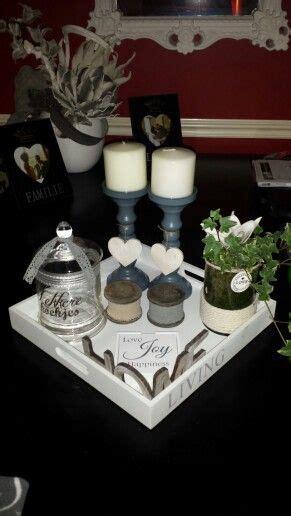 lade deco trays dienbladen dienbladen tray decor home decor