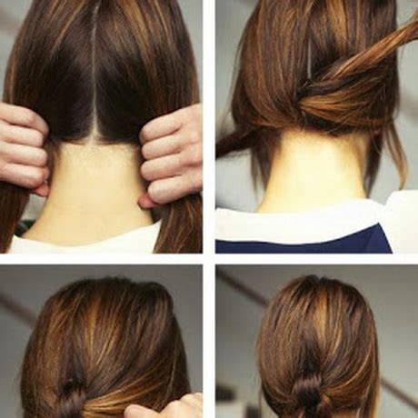 a and easy hairstyle i can fo myself hairstyles i can do myself rachael edwards