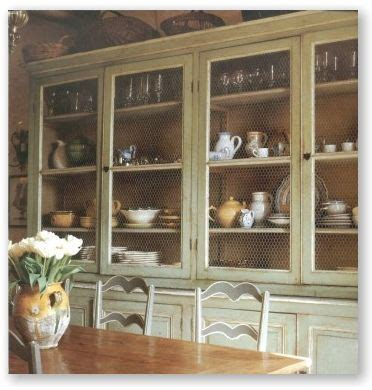 french country kitchen furniture 25 best ideas about french country furniture on pinterest
