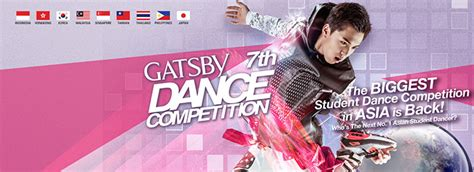 Pomade Gatsby Malaysia about gatsby competition gatsby indonesia