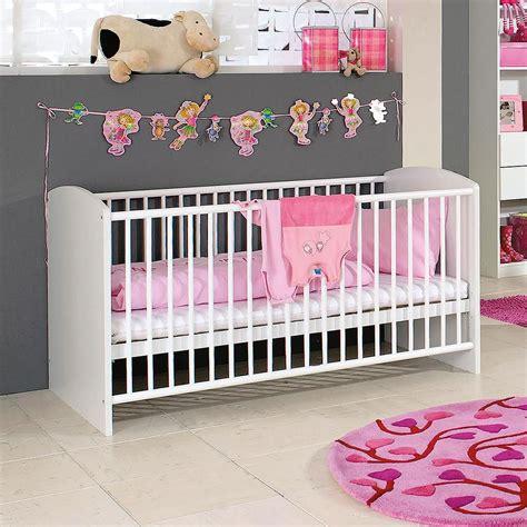 Modern Nursery Rug Modern Nursery Room Design Ideas With Plush Pink Rug