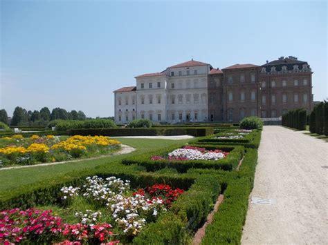 giardini della reggia di venaria 12 best images about giardini italiani italian gardens