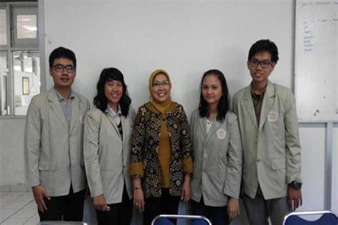 Catok Rambut Di Yogyakarta satu harapan peneliti ugm rambut jagung berpotensi atasi osteoporosis