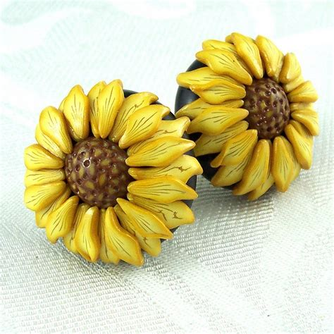 Sunflower Knobs by 17 Best Images About Sunflower On Drawer Pulls