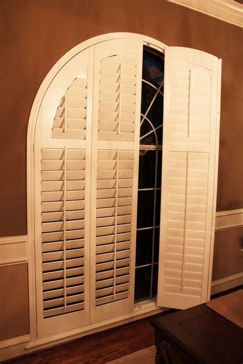 custom wood shutters faux wood exterior shutters