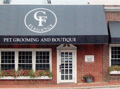 grooming ky b w awning manufacturing company since 1885