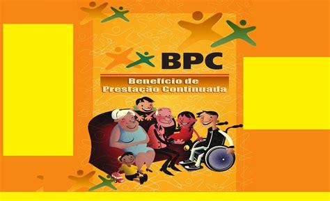 bpc valor 2016 novas regras para a concess 227 o do benef 237 cio de presta 231 227 o